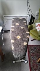 board love