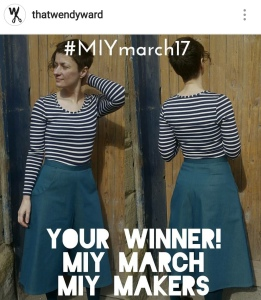 #miymarch17